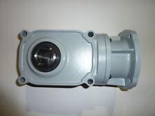 Brother Motor Gear Reducer f2s35n025 - ncmx 25:1 Ratio 25 to 1 / 1 hp fob-b117b