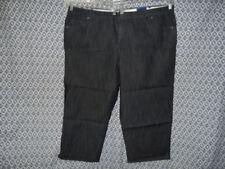e0748d96881 Basic Editions Plus Size Pants for Women