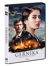 Gernika -- Guernica  (2016) **Dvd R2** María Valverde, James D'Arcy