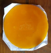 100 g Beeswax natural pure 100% free chemical from THAILAND