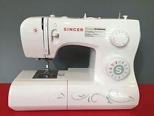 SINGER TALENT 3321 / Nähmaschine (Neu) inklusive Zubehör