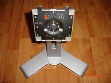 Dell Support pour Moniteur 2407WFP
