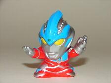 SD Ultraman Ginga Storium Figure from Ultraman SD Set! Godzilla Gamera