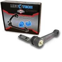 Mevotech Front Steering Idler Arm for 1981-2002 Lincoln Town Car Gear Rack hr