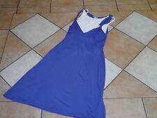 Rockmans Summer/Beach Clothing for Women
