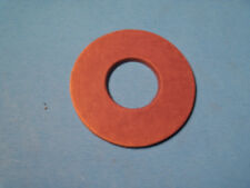 NEW OREGON BLADE FRICTION WASHER FITS MANY BRANDS 09-012 FREE SHIPPING