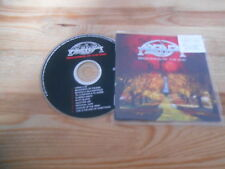 CD Metal Area 51 - Beckoning Of The Dead (10 Song) AREA 51