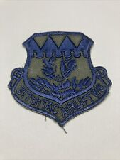 317th Tactical Airlift Wing US Air Force Patch