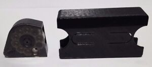 Twin Magazine Holder Compatible with Air Arms S510 S410 S310 TDR