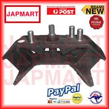 For Subaru Liberty GT Engine Mount 9/03-7/06 EJ20X, EJ20Y 20L Rear Auto 2941MET