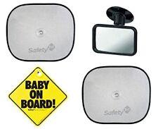 Safety 1st 33110044 - kit de viaje (dorel)