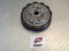 MONTESA COTA 248 348 349 CLUTCH BASKET B2MONT-01