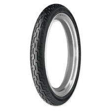 Dunlop D402 MT90B16 Front Tire