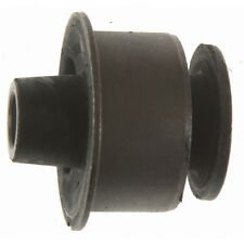 Suspension Control Arm Bushing Front Lower Rear Moog K7471