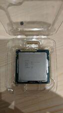 Intel Core i5-2500K 3,30GHz Quad Core Processeur (BX80623I52500K)