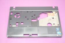 Sony Vaio PCG-51211M reposamuñecas 4FGD3PHN0C0 - 16E