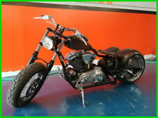 2010 Other Makes Chopper