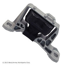 Beck/Arnley 104-1779 Engine Mount Right