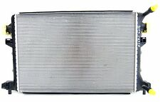 VW Golf 7 VII 5G Passat Touran Motorkühler Wasserkühler 5Q0121251 FF / EJ