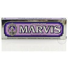 Marvis Jasmin Mint Toothpaste - 75ml
