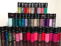 LOT 30 Hard Candy Nail Polish 20 SHADES 10 REPEATS Brand NEW Colors FAST SHIP!