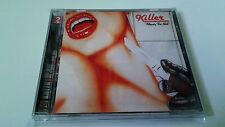 "KILLER ""READY FOR HELL / WALL OF SOUND"" CD 17 TRACKS COMO NUEVO BONUS TRACK"