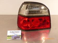 VW Golf 3 Heckleuchte Rückleuchte Hinten Links 1H6945257 Bj.1991/11-1997/08