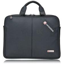 Unbranded/Generic Nylon Laptop Briefcases