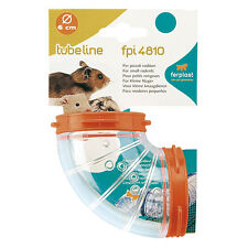 Ferplast hamster tube tunnel curve - FPI 4810