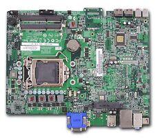 H612-AS Acer Veriton Motherboard L4610G L4610 L4618 Intel H61 MB.VD407.001