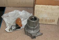 Chrysler Voyager (RG) Steering Column Washer Kit Part Number  05114169AB