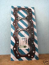 JOINT CULASSE FIAT CROMA 2.5 LANCIA THEMA 2.5 REFERENCE BP270