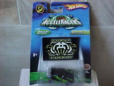 Hot Wheels Acceleracers Racing Drones RD-05 2nd Gen