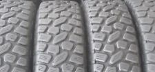 225/75R16C_CONTINENTAL_LM 90_M S_MERCEDES WOLF_ATV_OFFROAD _TYRES_