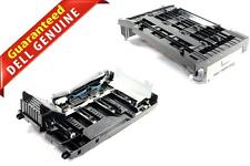 Dell 5130CDN Printer 550 Sheet Paper Tray OEM Genuine G321T Buy At Best Price