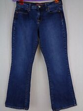 Lucky Brand Womens Jeans Blue Size 8 Pants 29x28