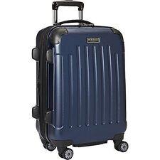6e1fad3bce71 Heritage Travel Luggage for sale | eBay