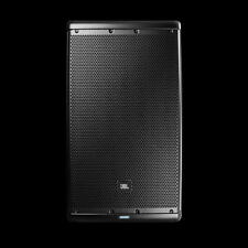 "JBL EON612 12"" Two-Way Powered Stage Monitor"