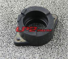 Carburetor Intake Manifold & interface glue For Yamaha SR500G 1980 / SR500H 1981