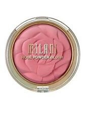 MILANI Rose Powder Blush (08 Tea Rose) limited Edition NEU&OVP
