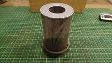 SUPERPAC SUCTION VIB 840 STRAINER FILTER ASSEMBLY SP84725 84725 VOLVO NIB, N.O.S