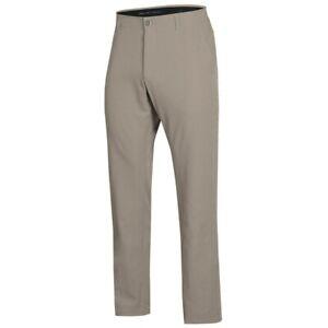 New Men's Under Armour 2020 Show Down Vented  Golf Pants - Choose Size & Color!