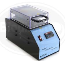 8047:SciGene:Hybex Microsample Incubator:Microsample Incubator