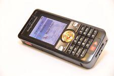 Sony Ericsson GSM Mobile Cellular Phone V630i SFR 3G AAD-3022042-BV BST-37 2MP