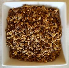 Dried Herbs: Licorice Root    Glycyrrhiza  glabra  50g.