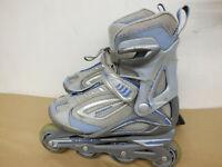 ROLLERBLADE Spirit Blade Bio-Dynamic Composite Inline Skates  Sz US 6  CM 23.0
