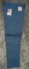 WOMENS HARD YAKKA Work Pants,, in Green , size 16. post Style Y08810