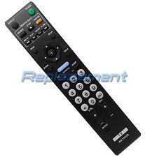 Sony RM-YD028 Bravia Ersatz Fernbedienung f KDL32L5000 KDL46S5100 KDL32XBR9 KDL52V5100