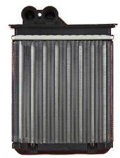 HVAC Heater Core fits 2010-2014 Mercedes-Benz Sprinter 2500,Sprinter 3500  APDI