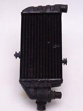 BMW K1200RS Radiateur R / Radiator R
